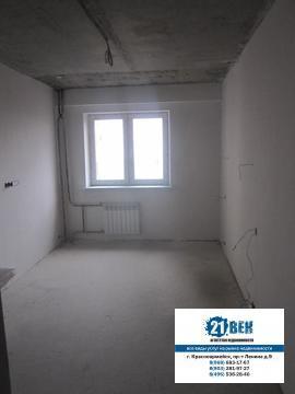 Красноармейск, 2-х комнатная квартира, ул. Спортивная д.12, 3300000 руб.
