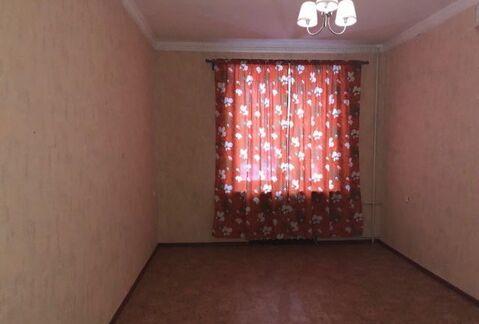 2-х к.квартира 56 кв.м - м.Щукинская, ул. Маршала Новикова, 19к2