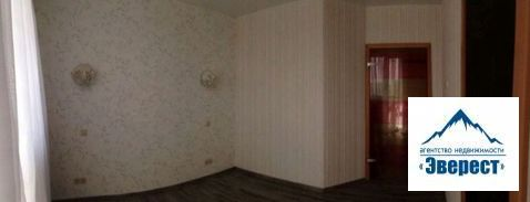 Королев, 1-но комнатная квартира, ул. Горького д.47, 3799000 руб.
