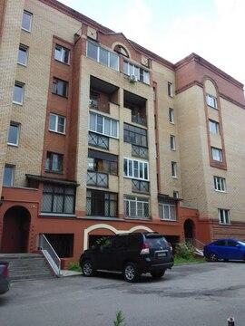 Аренда нежилого помещения до 450 м2 в Жуковском на 1 этаже