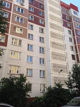 Серпухов, 2-х комнатная квартира, ул. Новая д.22, 2600000 руб.