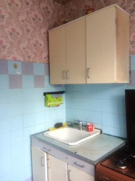 Воскресенск, 2-х комнатная квартира, Ломоносова д., 12000 руб.