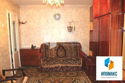 Сдается 3-я квартира в д.Яковлевское.