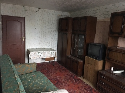Предлагаю комнату на ул. Севанская