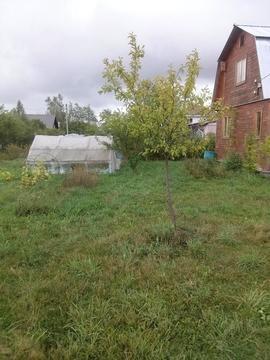 Продажа дома, Волоколамск, Волоколамский район, Без улицы