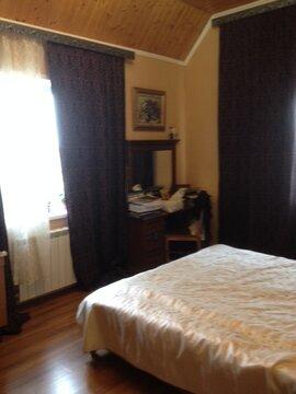 2-х этажный квартира в Куркино