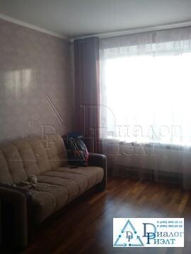 Продается большая шикарная двухкомнатная квартира в городе Дзержинский