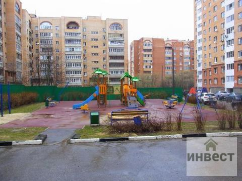 Селятино, 2-х комнатная квартира, ул. Клубная д.50, 4250000 руб.