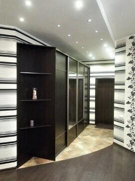 Продам 2-комнатную квартиру в Куркино