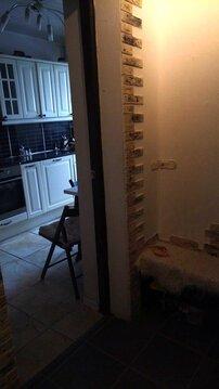 Продаётся отличная 3-х комнатная квартира на Космонавтов 35