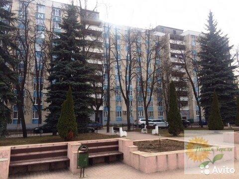 Продается комната в 5 к.кв. г. Красногорск