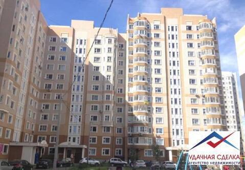 Продажа квартиры Подольск