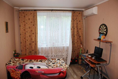 1-комн. квартира г. Красногорск, ул. Ленина, д.5б