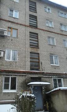 Продается 3-я кв-ра в Ногинск г, Октябрьская ул, 85