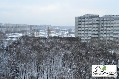 Продается 2х-комнатная квартира г. Зеленоград, корпус 1005.