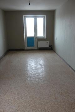 Егорьевск, 1-но комнатная квартира, ул. Владимирская д.5в, 1440000 руб.