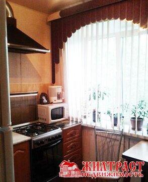 Продается 1-комнатная квартира на ул. Южная, Павловский Посад
