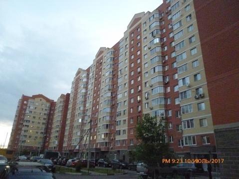 Продается 2-я кв-ра в Электросталь г, Ялагина ул, 13