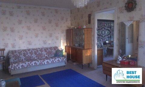 Можайск, 4-х комнатная квартира, ул. 20 Января д.10, 2990000 руб.