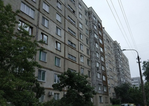 Жуковский, 3-х комнатная квартира, ул. Нижегородская д.6, 4900000 руб.