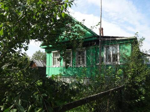 Продажа дома, Румянцево, Истринский район, Ул. Первомайская