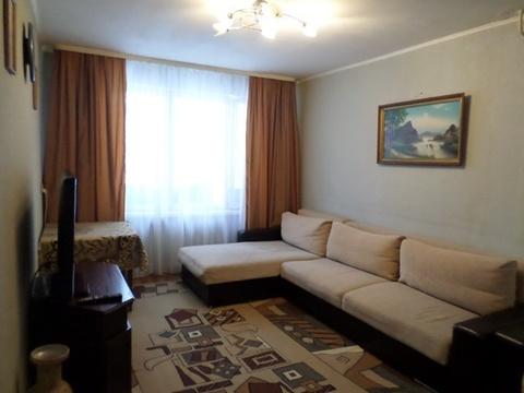 2-к квартира в г. Щелково