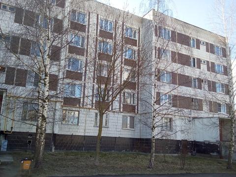 Продам отличную трехкомнатную квартиру ул. Подольская 7