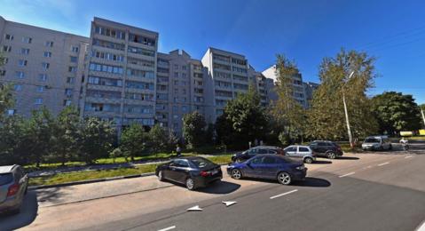 Дубна, 2-х комнатная квартира, ул. Володарского д.4а к18, 450000 руб.