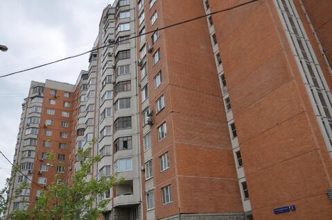 Продажа 2-х комнатной квартиры с ремонтом и м/местом в крытом паркинге