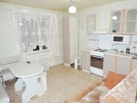 Протвино, 1-но комнатная квартира, ул. Победы д.2, 2650000 руб.