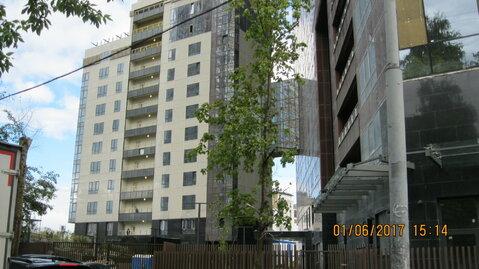 Продаю лучшую квартиру в Премиум проекте у м.Тимирязевская