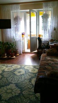 Калининец, 2-х комнатная квартира, ул. Фабричная д.3, 3250000 руб.