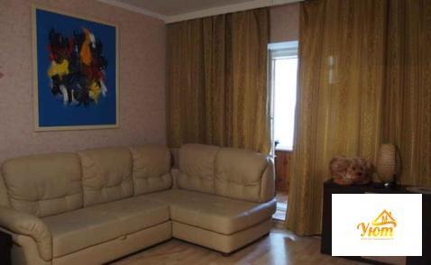 Продается 1 комн. квартира г. Жуковский, ул. Гринчика, д. 6