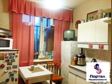 Протвино, 1-но комнатная квартира, Лесной б-р. д.20, 2050000 руб.