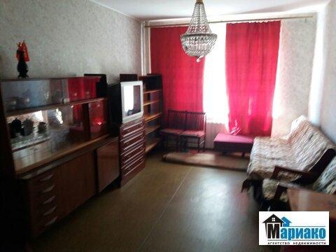 Квартира рядом с метро Новогиреево