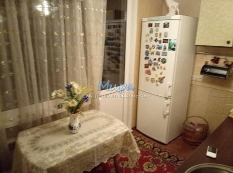Александр. без депозита! Комната в двухкомнатной квартире после косме