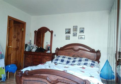 Продается 2-х комнатная квартира 8 минут до м. Домодедовская