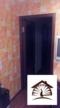 Продается однокомнатную квартиру в городе Серпухов ул. Ногина д.1в