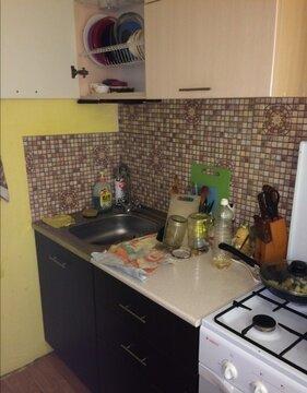 Жуковский, 3-х комнатная квартира, ул. Гагарина д.32 к3, 3950000 руб.