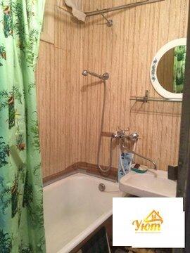 Жуковский, 1-но комнатная квартира, Циолковского наб. д.20, 2800000 руб.