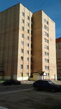 Истра, 2-х комнатная квартира, ул. Рабочая д.5, 3350000 руб.