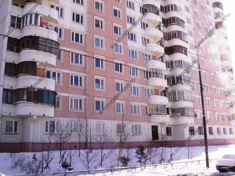 Продажа квартиры, м. Волоколамская, Уваровский пер.