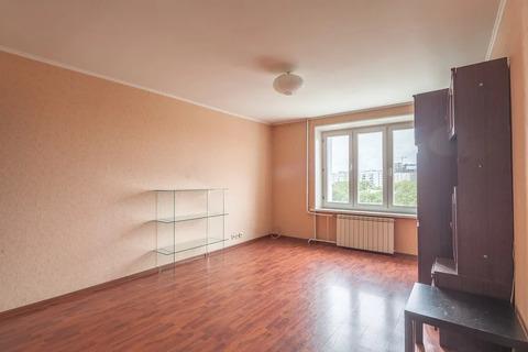 Купить 1-комнтаную квартиру ул.Винокурова