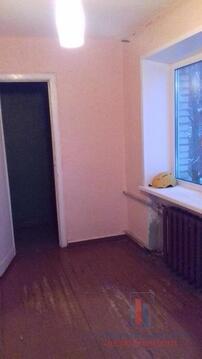 Продам 2-к квартиру, Серпухов г, улица Ракова 3