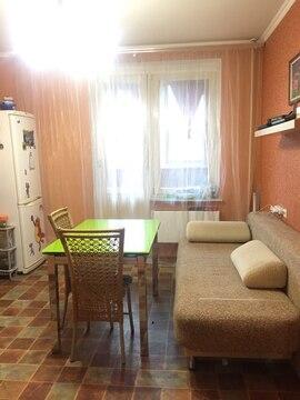 Электросталь, 2-х комнатная квартира, Ногинское ш. д.22, 4300000 руб.