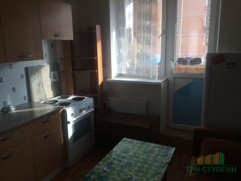 Королев, 1-но комнатная квартира, ул. Декабристов д.8, 3700000 руб.