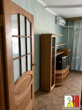 Продажа квартиры, Балашиха, Балашиха г. о, Ул. Карбышева