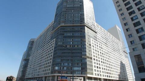 Москва, 2-х комнатная квартира, Нагатинский 1-й проезд д.11 к2, 17200000 руб.