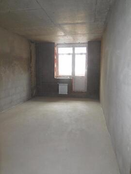Высоково, 8-ми комнатная квартира, микрорайон Малая Истра д.2, 2000000 руб.