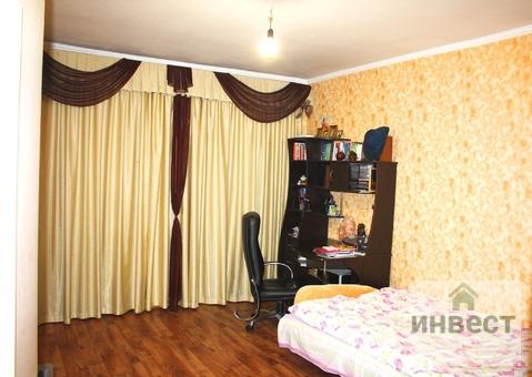 Продается 3х комнатная квартира г.Наро-Фоминск ул.Школьная 8